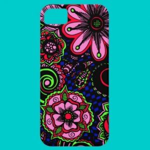 bright_floral_pattern_iphone_5_covers-r1c4f21cbeecc46ee9311b567d79f6017_80cs8_8byvr_512