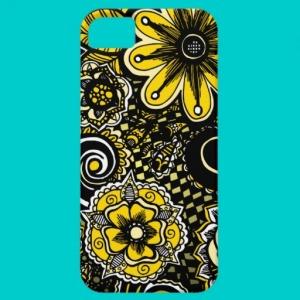 bumblebee_floral_iphone_5_cases-rdafa4b31b88f458da45b397f7f0bea61_80cs8_8byvr_512