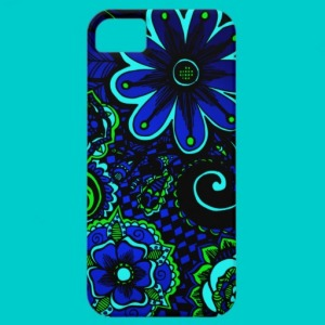 ocean_jewel_box_floral_iphone_5_cases-r29f8631bad9f4879a74971a13022798b_80cs8_8byvr_512