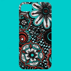 red_aqua_gray_floral_iphone_5_cover-r092660b5423d476b99b0e7f14a2245ea_80cs8_8byvr_512