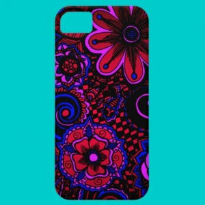 rose_jewel_box_floral_iphone_5_cases-r9e0ec1b6747849fabf95945d7161a3cc_80cs8_8byvr_512