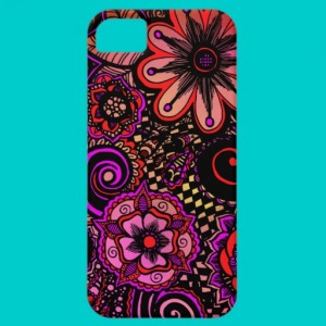 sunny_floral_iphone_5_covers-r8477ae10bed049ac944eb641288071de_80cs8_8byvr_512